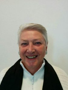 Mona Nielsen